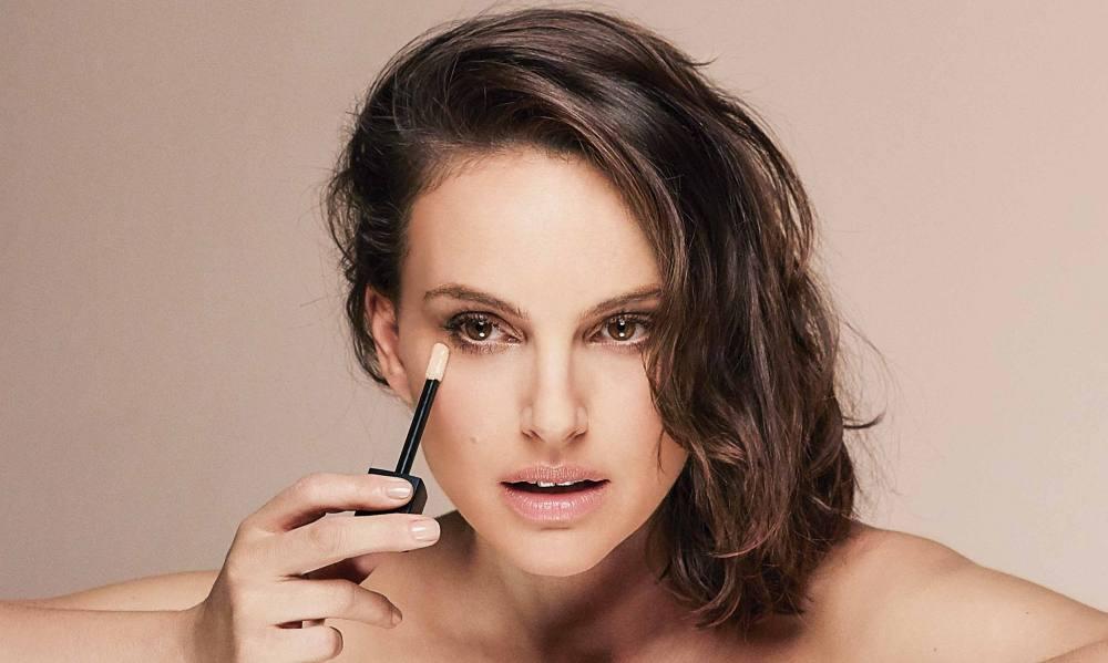 Corrector de larga duración Dior Forever Skin Correct, no vas a poder vivir sin él