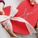 Las mejores fragancias para San Valentín