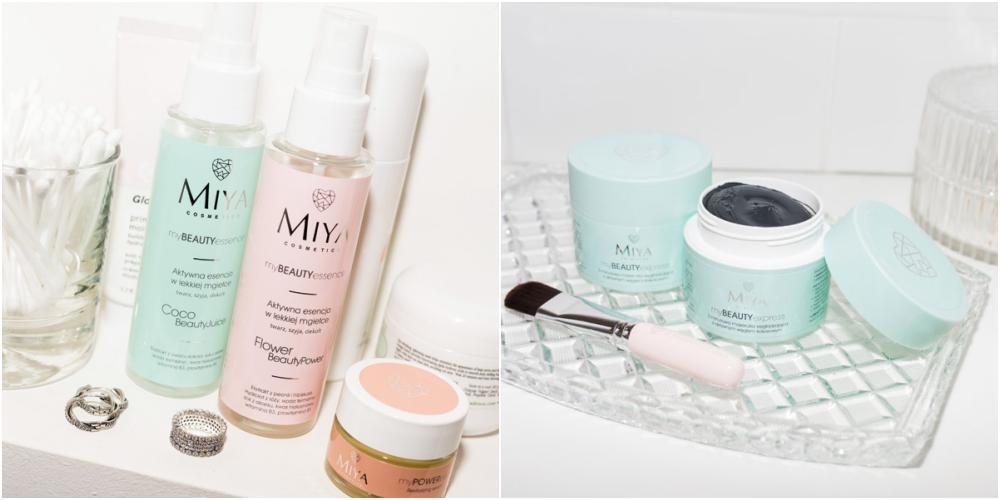 MIYA Cosmetics: la marca de belleza que ha revolucionado el mundo de las influencers