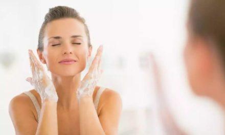 Nuxe: como conseguir un ritual de belleza sin salir de casa
