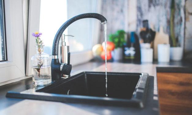 Reforma una cocina pequeña con el mejor diseño