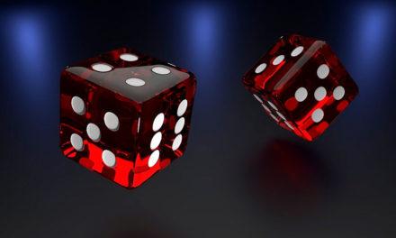 La influencia de la tecnología en el éxito de los casinos online