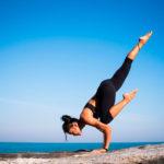 Lo que necesitas saber para incrementar tu energía diaria