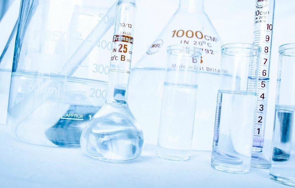 ¿Para que sirve una citología ginecológica?