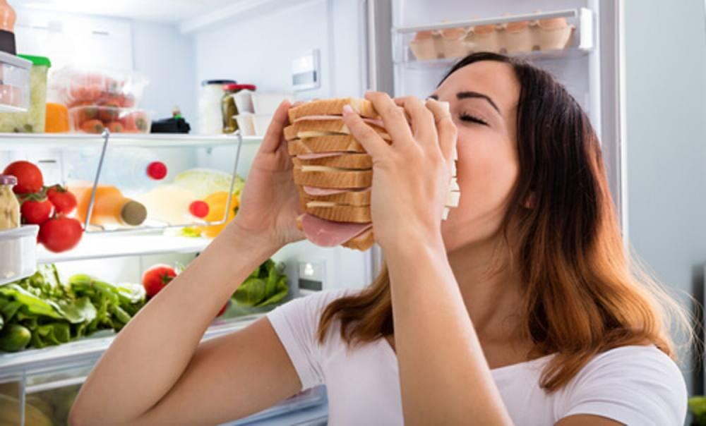 Prebióticos: una solución a los kilos que estamos engordando durante la cuarentena