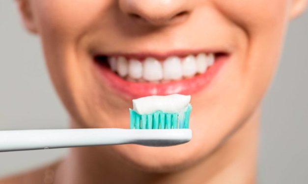 Coronavirus: Cómo actuar para mantener una perfecta salud bucal y evitar ir al dentista