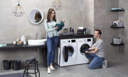 Secadora: 9 motivos por los que no te puede faltar en casa