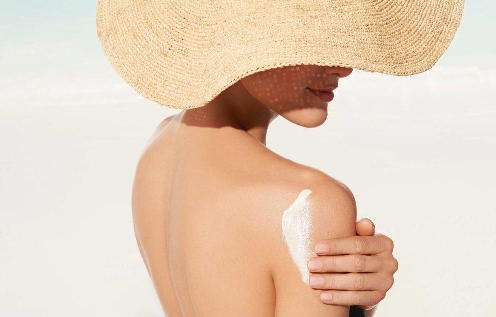 Cómo afectará la cuarentena y el sol a la piel cuando tenga lugar la 'operación-salida'