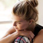 Vitamina D, como evitar su déficit durante el confinamiento