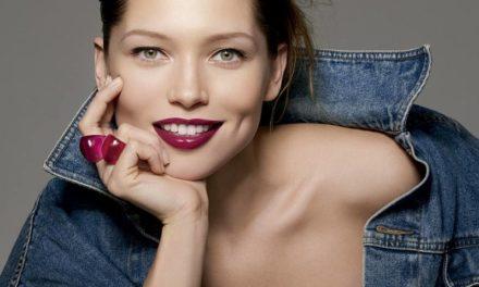 Maquillaje Clarins para este verano