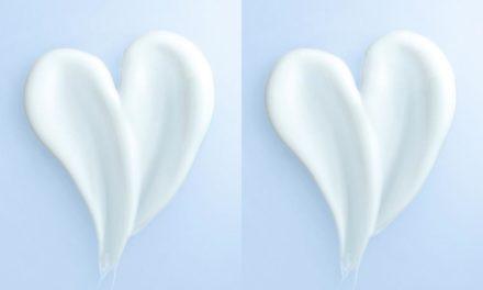 La hidratación previene el envejecimiento, Super Aqua Emulsión de Guerlain