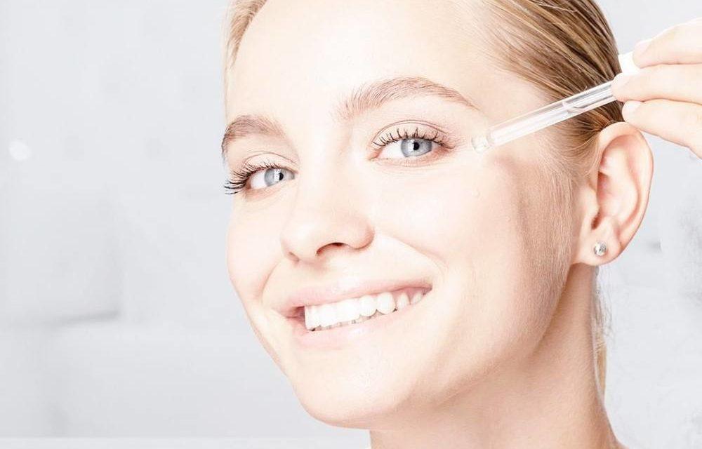 El mejor tratamiento antiedad que reafirma y nutre las pieles maduras: Cellular Plus