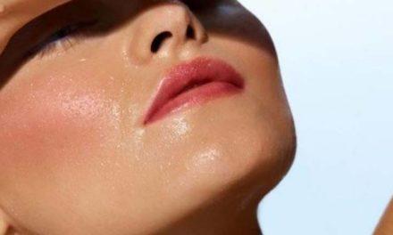 Crema hidratante para pieles grasas, Pure Marine Water de ISSÉIMI