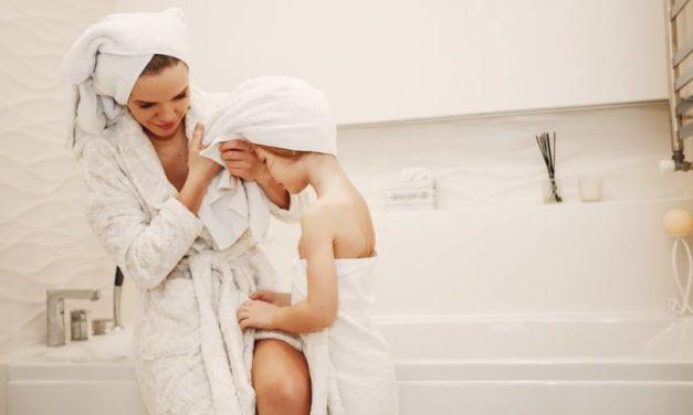 Hidrata y protege la piel contra las bacterias. Revlon lanza Hygenderma, la nueva gama de cuidado personal