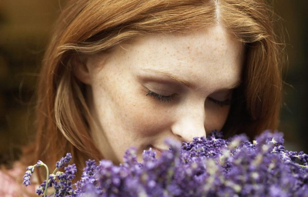 Perdida de olfato y el gusto, Arkopharma lanza Olfae, el primer kit de entrenamiento para su recuperación
