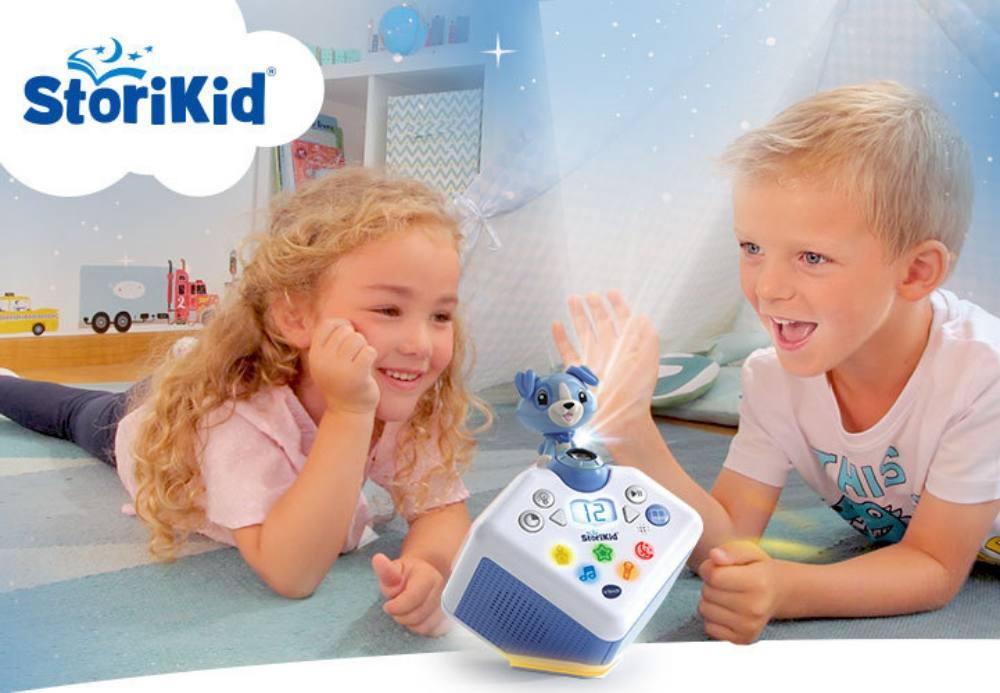 juguetes saludables