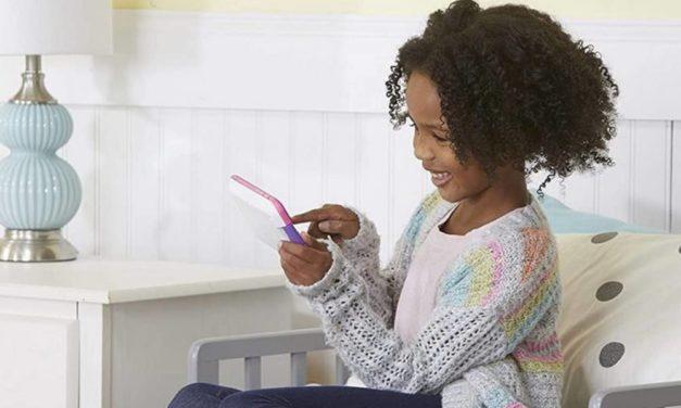 Juguetes educativos según la edad de tus hijos