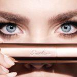 Maquillaje para potenciar los ojos, Mad Eyes de Guerlain