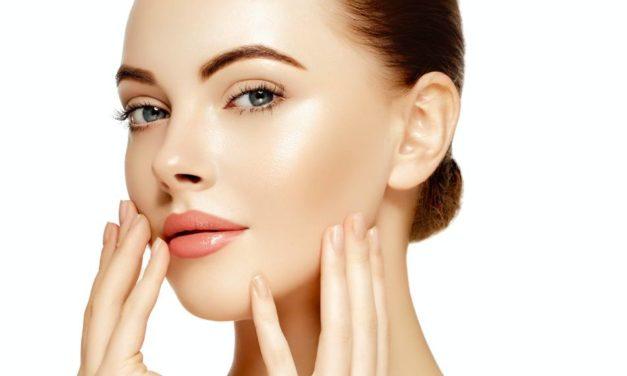 Como reforzar las defensas de la piel