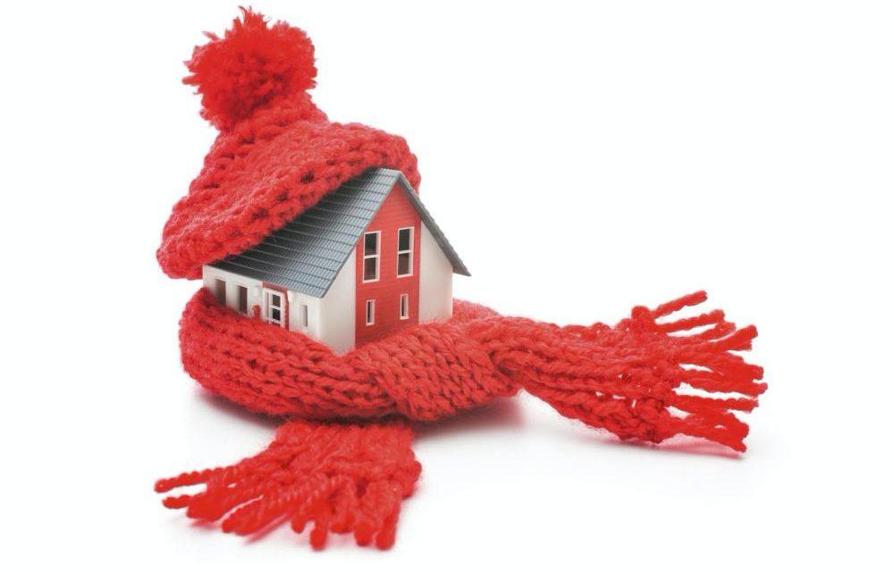 Radiadores o estufas: ¿cuál es el mejor método de calefacción?