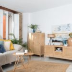 Vuelven para la primavera esos muebles de toda la vida