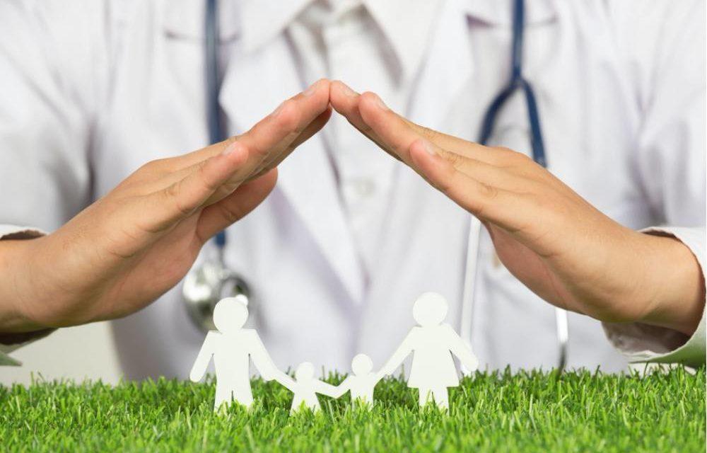 La OCU anuncia los seguros de salud mejor valorados en 2020