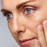 Como cuidar la piel, además de protegerla y evitar el daño