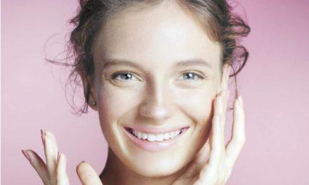 Retinol, como y cuando utilizar, y cual es su función en la piel