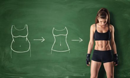Dieta détox, pierde peso de forma saludable