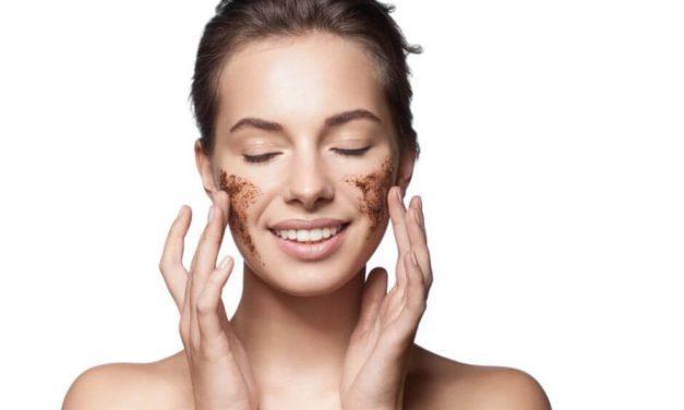 Exfoliante, ¿para que sirve? ¿porque es tan importante para la piel?