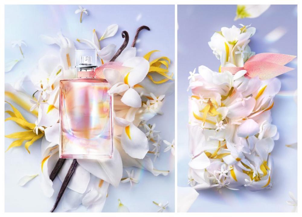 Perfume Día de la Madre