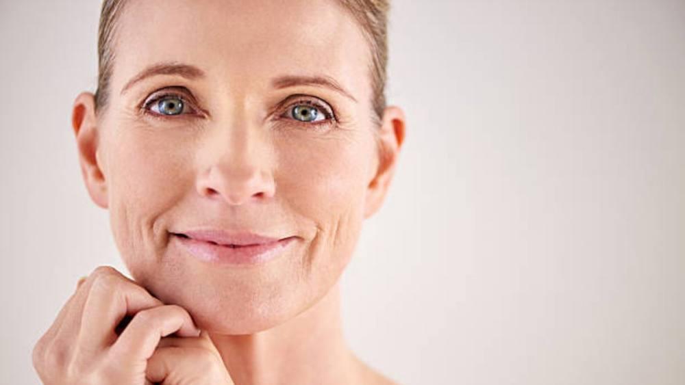 Ácido Hialurónico para la piel