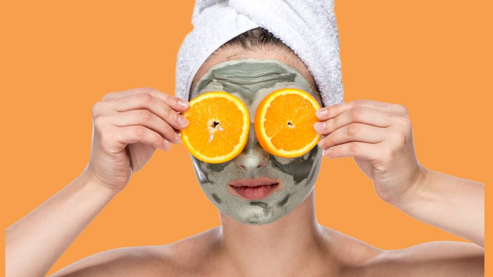 Falsos mitos sobre la vitamina C