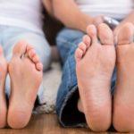 Todo lo que debes saber para cuidar tus pies ante la llegada del verano