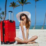 Que no te falte en la maleta los productos de belleza imprescindibles para este verano